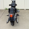 1810737 '67 R60-2 Black, So... - SOLD.....1967 BMW R60/2, Bl...