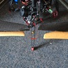 prop clearance  - Propellers