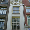 zzP1130470px800 - amsterdam