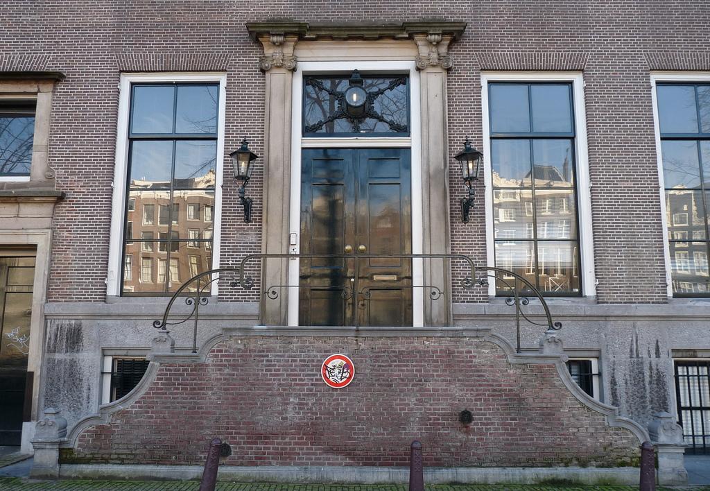 P1030588 - Amsterdam2009