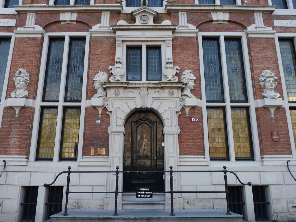 P1030595 - Amsterdam2009