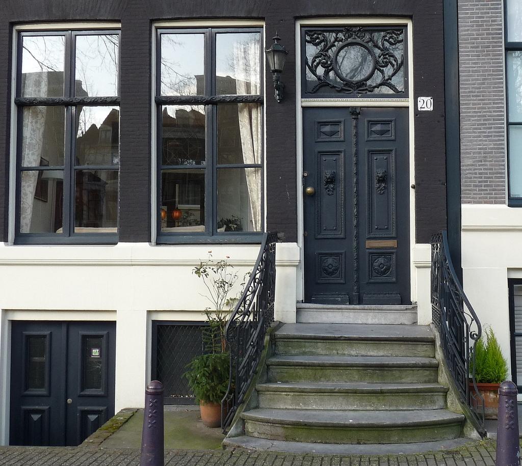 P1030623 - Amsterdam2009