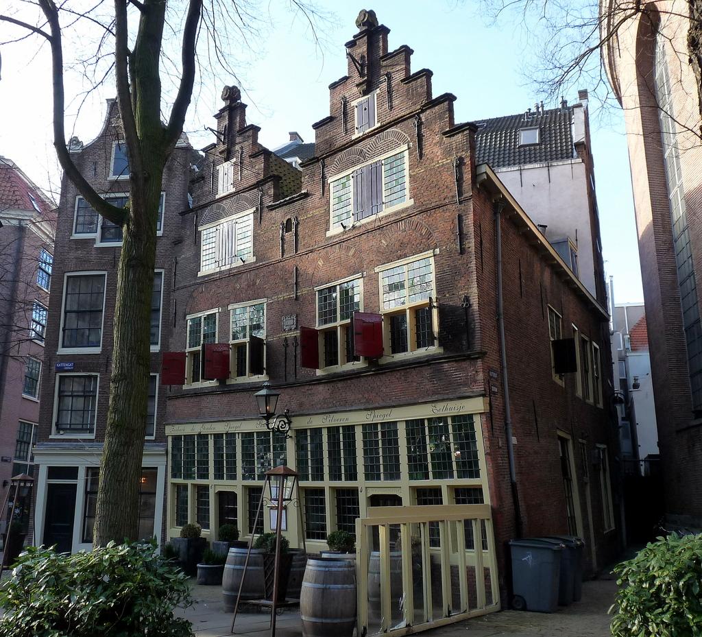 P1030626 - Amsterdam2009