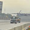 Assen 2013 1194-BorderMaker - caravanrace 2013
