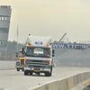 Assen 2013 1198-BorderMaker - caravanrace 2013