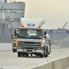 Assen 2013 1199-BorderMaker - caravanrace 2013