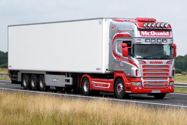 truckstar 2013 008 truckster 2013