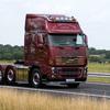 truckstar 2013 022 - truckster 2013