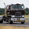 truckstar 2013 037 - truckster 2013