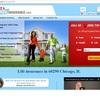 life insurance washington