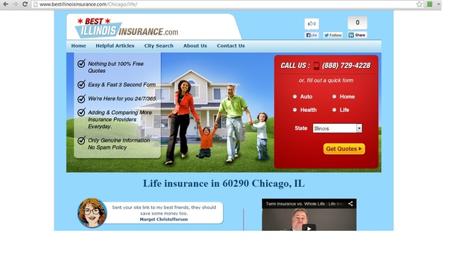 Easy methods to Acquire Life coverage Presented life insurance washington