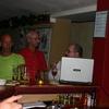 René Vriezen 2007-06-02 #0007 - EuroSongTop100 Café Xtra 02...