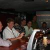 René Vriezen 2007-06-02 #0006 - EuroSongTop100 Café Xtra 02...