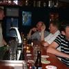 René Vriezen 2007-06-02 #0005 - EuroSongTop100 Café Xtra 02...