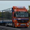 DSC 0710 - kopie-BorderMaker - Truckstar 2013
