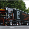 DSC 0715 - kopie-BorderMaker - Truckstar 2013