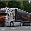 DSC 0717 - kopie-BorderMaker - Truckstar 2013