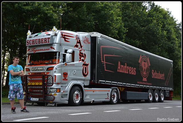 DSC 0717 - kopie-BorderMaker Truckstar 2013