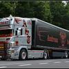 DSC 0719 - kopie-BorderMaker - Truckstar 2013