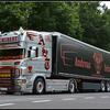 DSC 0723 - kopie-BorderMaker - Truckstar 2013