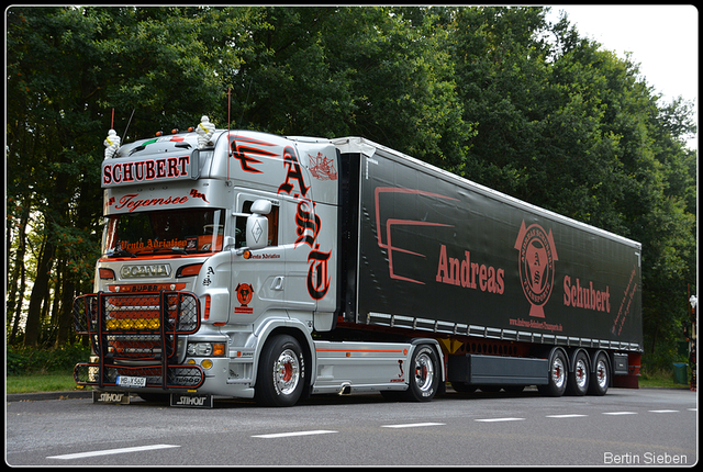 DSC 0723 - kopie-BorderMaker Truckstar 2013