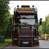 DSC 0724 - kopie-BorderMaker - Truckstar 2013