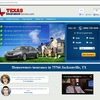 Home Owner's Insurance plan... - homeowners insurance jackso...