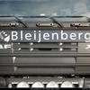 DSC 0955-border - Bleijenberg B.V., G.E