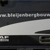 DSC 0959-border - Bleijenberg B.V., G.E