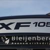 DSC 0960-border - Bleijenberg B.V., G.E