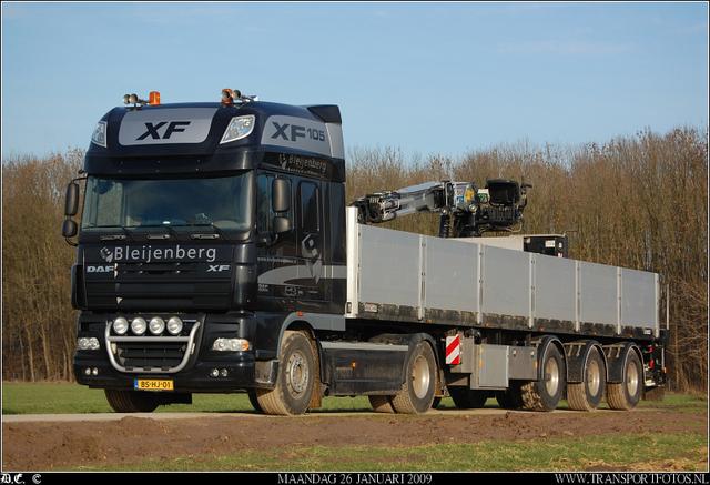 DSC 0964-border Bleijenberg B.V., G.E. - Doorn