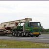81-BBS-5-border - Zwaartransport