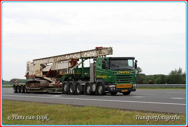 81-BBS-5-border Zwaartransport
