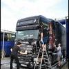Svetsab -3 - Truckstar Festival Assen 2013