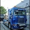 Truckstar Festival Assen 2013