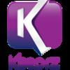 KeeprzFinalLogo150X210 - Picture Box