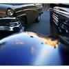 Hot Rod Cumberland 01 - Automobile