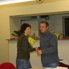 René Vriezen 2007-05-14 #0007 - WWP2 Bedankt vm voorzitter ...