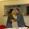 René Vriezen 2007-05-14 #0006 - WWP2 Bedankt vm voorzitter ...