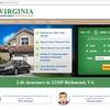 life insurance richmond va