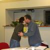 René Vriezen 2007-05-14 #0005 - WWP2 Bedankt vm voorzitter ...