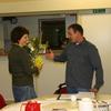 René Vriezen 2007-05-14 #0003 - WWP2 Bedankt vm voorzitter ...