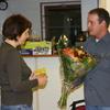 René Vriezen 2007-05-14 #0002 - WWP2 Bedankt vm voorzitter ...