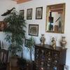 Huis - nieuwe gouden spiege... - In huis 2013