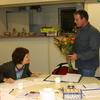 René Vriezen 2007-05-14 #0001 - WWP2 Bedankt vm voorzitter ...