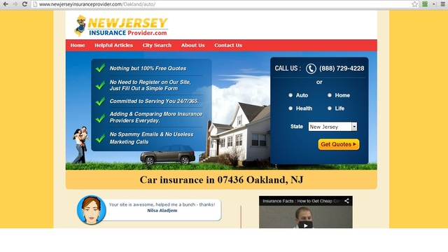 Find Some Superior Info on Costs car insurance oakland