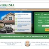 home insurance charlottesville va