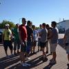 34 - GMagazyn Summer Day