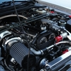 mkiv as engine - MKIV
