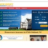 Find the Insurance Approach... - home insurance oakland